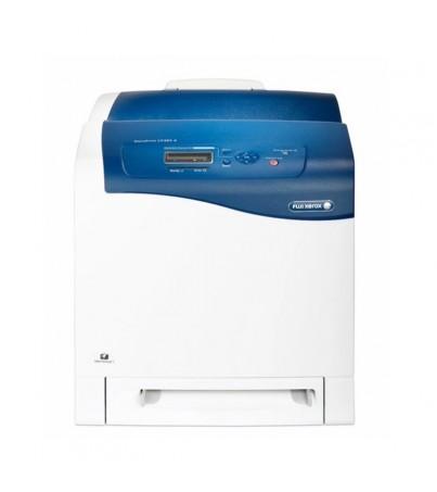 Fuji Xerox เครื่องพิมพ์เลเซอร์สี Fuji Xerox DocuPrint CP305d (Color Laser Printer)
