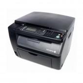 Fuji Xerox DocuPrint CM115W Laser Color Printer All in One