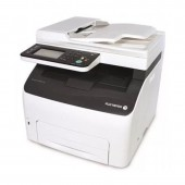 Fuji Printer Fuji Xerox Color MFP CM225fw (DPCM225FW-S)