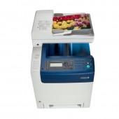 Fuji Xerox Color Multi-Function Printer DocuPrint CM305df (Print/Scan/Fax/Copy)