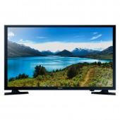 Samsung LED TV 32 นิ้ว รุ่น UA32J4303