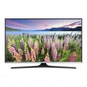 Samsung LED TV 48 นิ้ว รุ่น UA48J5100AK