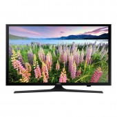 Samsung 48นิ้ว Full HD Flat Smart TV รุ่นUA48J5200AK Series 5