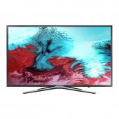 Samsung LED TV Full HD Smart TV 55 นิ้ว รุ่น UA55K5500AK