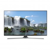 Samsung Full HD Smart LED TV ขนาด 55 นิ้ว รุ่น UA55J6200AK