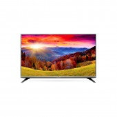 LG LED TV 43 นิ้ว Digital รุ่น 43LH540T