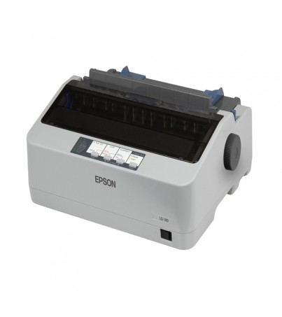 Epson Dot Matrix Printer  รุ่น LQ-310