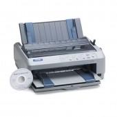 Epson Dot Matrix Printer รุ่น LQ-590