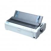 Epson Dot Matrix Printer รุ่น LQ-2090