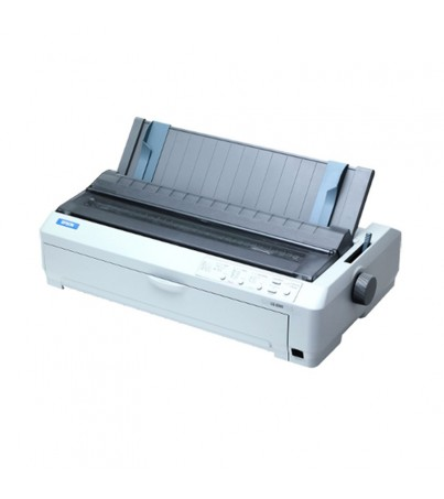 Epson Dot Matrix Printer รุ่น LQ-2090