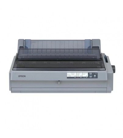 Epson Dot Matrix Printer รุ่น LQ-2190