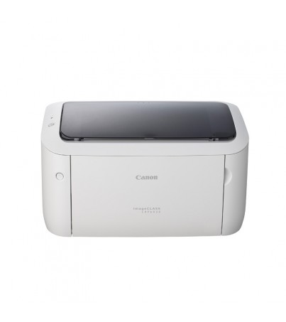 Canon Mono Laser Printer  LBP6030W