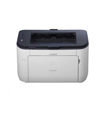 Canon Mono Laser Printer LBP-6230Dn