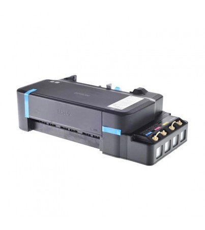 EPSON Printer INKJET L120 + INK TANK