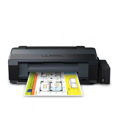 EPSON L1300 Ink Tank System Printer (A3)