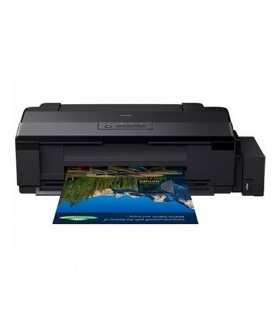 Epson L1800 Print A3+ InkJet Tank System Printer(Black)