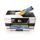 Brother MFC-J3520 A3-Size InkBenefit Printer