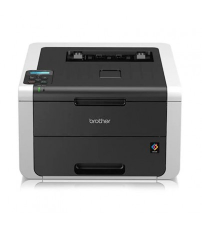 Brother Printer Laser Color Laser HL-3170CDW