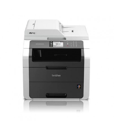 Brother Printer รุ่น MFC-9140CDN