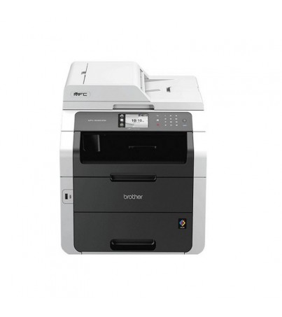 BROTHER COLOR LASSER MFC-9330CDW