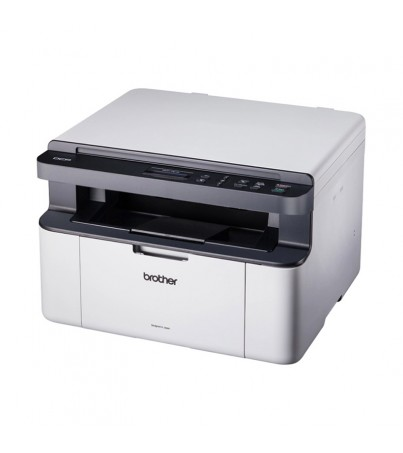 BROTHER Printer LASER All in One DCP-1510
