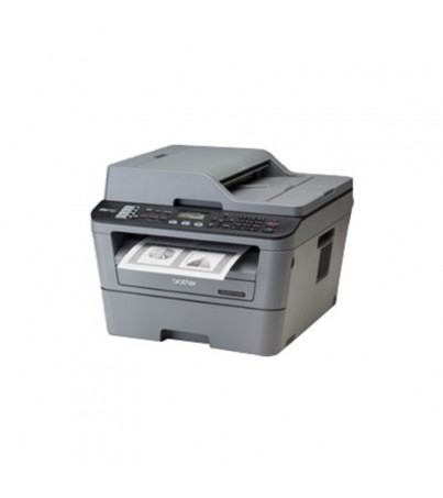 Brother MFC-L2700DW Multifunction LED Printer