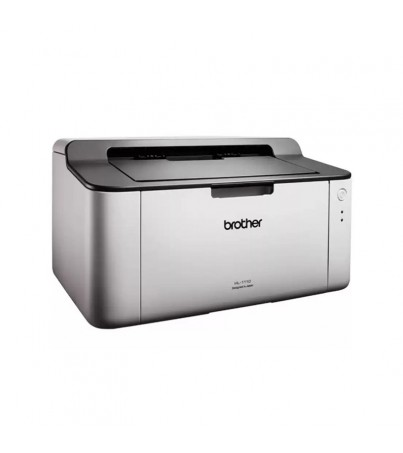 Brother Mono Laser Printer Brother HL-1110