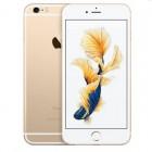 Apple i phone 6 plus 64GB (TH)-Gold