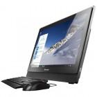 Lenovo PC AIO Lenovo Thinkcentre S400Z 10HB004XTA 21.5