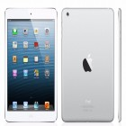 Apple iPad Air2 64 GB 4G+Wi-Fi (TH)-Silver