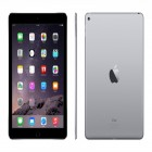 Apple iPad Air2 64 GB 4G+Wi-Fi (TH)-Grey