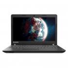 Lenovo IdeaPad100-14IBD (80RK002HTA) i3-5005U/4GB/1TB/N16VGM2G/DOS (Black)