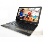 HP Notebook HP Pavilion 14-AL006TX W0J27PA#AKL 14