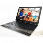 HP Notebook HP Pavilion 14-AL006TX W0J27PA#AKL 14