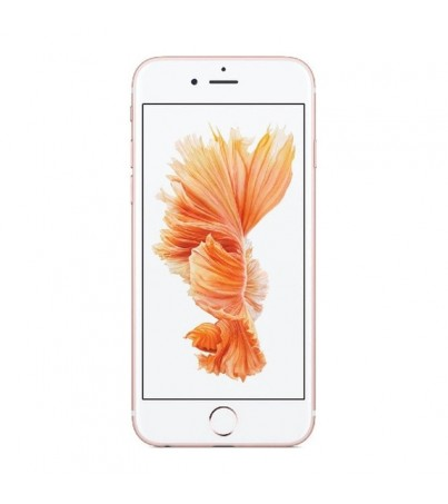 (Imported) Apple iPhone 6s 16 GB
