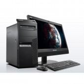 ThinkCentre M83 Tower Desktop
