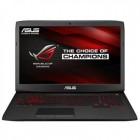ASUS GL552VW-DM832D// i7-6700HQ//SSD512GB//RAM8GB//15.6