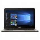 Asus K541UV-XX322D Core i5-6198DU 4GB 1TB GT920MX 2G 15.6