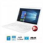 Asus VivoBook Max X441SA-WX077D Intel Celeron N3060/4GB/500GB/UMA/DOS (White texture)