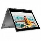Dell Inspiron 13 5378 (W56655010TH) 8GB 13.3