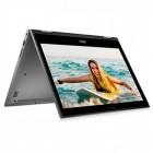 Dell Inspiron 13 5378 (W56655010TH) 8GB 13.3