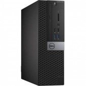 DELL COMPUTER-PC Computer PC Dell Optiplex 3046SFF (SNS34SF002)