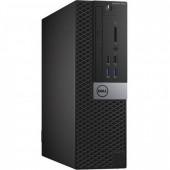 DELL Optiplex SNS34SF004 i5-6500