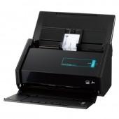Fujitsu ScanSnap iX500 Scanner PA03656-B001