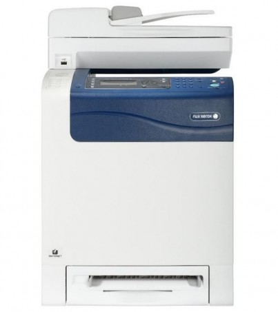 FUJI XEROX PRINTER DPCM305-S