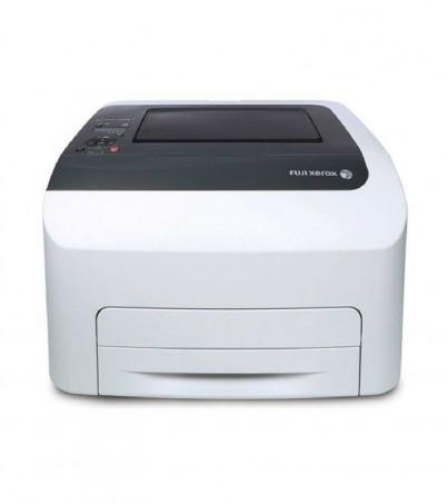 COLOUR-LASERJET- Printer Fuji Xerox DocuPrint CP225w LED Color (DPCP225W-S)