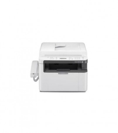 Fuji MULTIFUNCTION-LASERJET- Printer Fuji Xerox Mono MFC DocuPrint M115z (DPM115Z2-S)