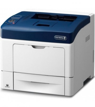 Printer Fuji Xerox DocuPrint P455d Network (DPP455D-S)