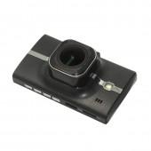 Mobil Cam MB-8 Plus