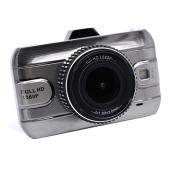 Mobil cam MB-7